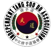 Independent Tang Soo Do Association